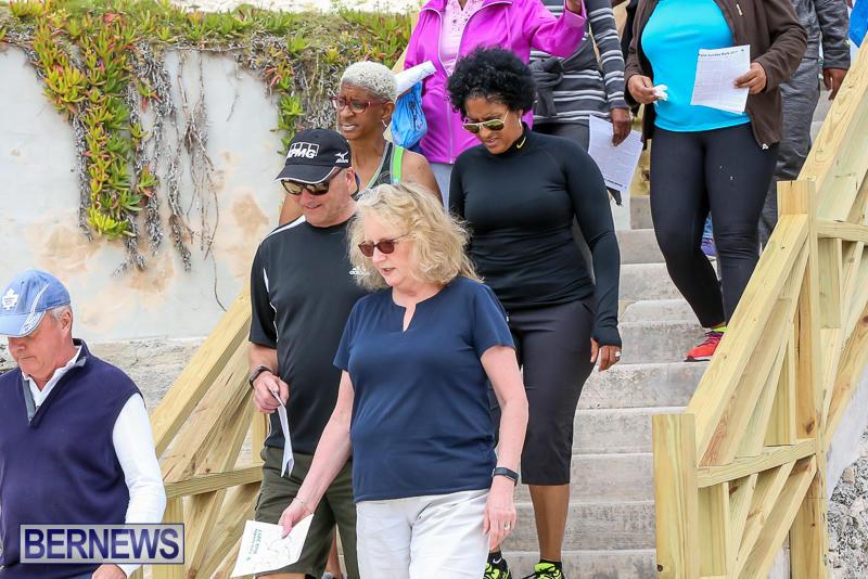Bermuda-National-Trust-Palm-Sunday-Walk-April-9-2017-61