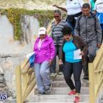 Bermuda National Trust Palm Sunday Walk, April 9 2017-63