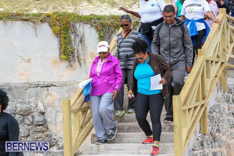 Bermuda-National-Trust-Palm-Sunday-Walk-April-9-2017-63