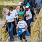 Bermuda National Trust Palm Sunday Walk, April 9 2017-65