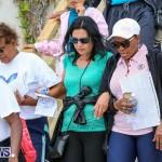 Bermuda National Trust Palm Sunday Walk, April 9 2017-66