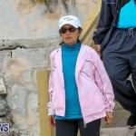 Bermuda National Trust Palm Sunday Walk, April 9 2017-67