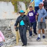 Bermuda National Trust Palm Sunday Walk, April 9 2017-68