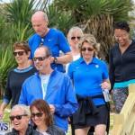 Bermuda National Trust Palm Sunday Walk, April 9 2017-7
