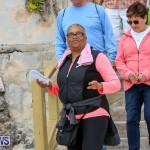Bermuda National Trust Palm Sunday Walk, April 9 2017-71