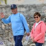 Bermuda National Trust Palm Sunday Walk, April 9 2017-72
