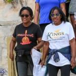 Bermuda National Trust Palm Sunday Walk, April 9 2017-74