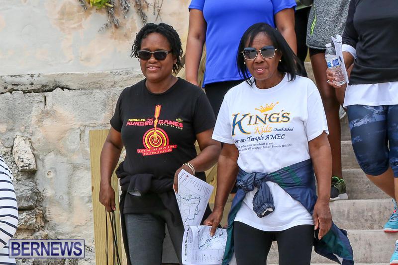 Bermuda-National-Trust-Palm-Sunday-Walk-April-9-2017-74