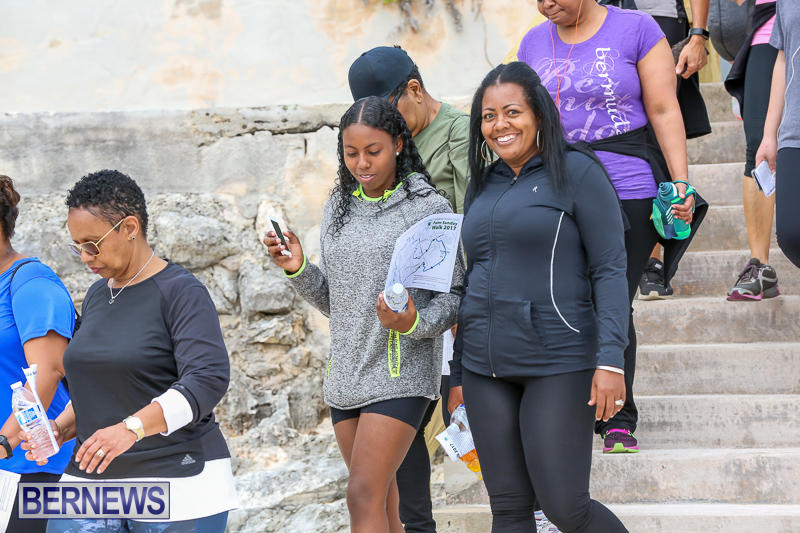 Bermuda-National-Trust-Palm-Sunday-Walk-April-9-2017-76