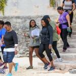 Bermuda National Trust Palm Sunday Walk, April 9 2017-77