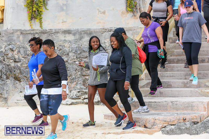 Bermuda-National-Trust-Palm-Sunday-Walk-April-9-2017-77
