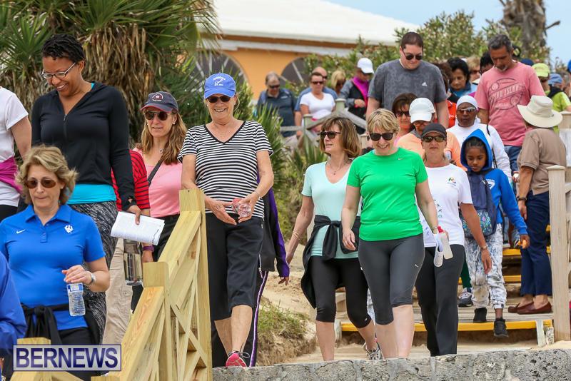Bermuda-National-Trust-Palm-Sunday-Walk-April-9-2017-8