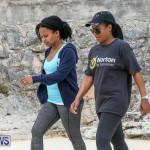 Bermuda National Trust Palm Sunday Walk, April 9 2017-81