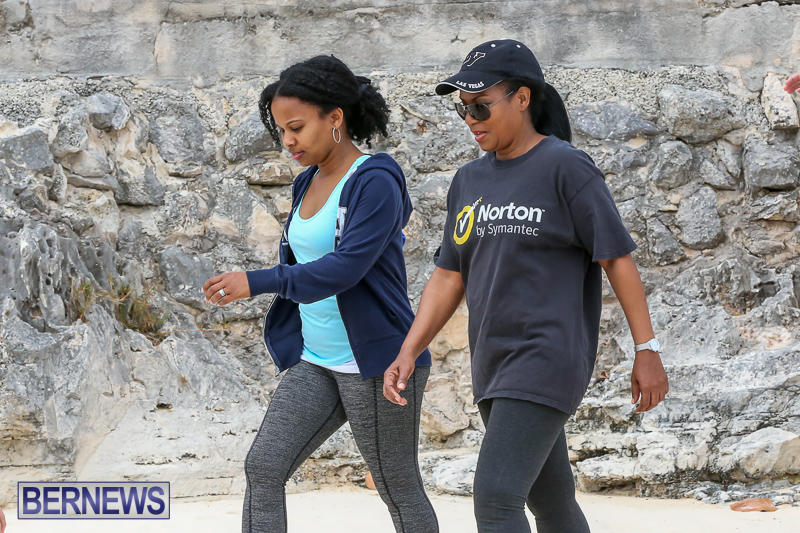 Bermuda-National-Trust-Palm-Sunday-Walk-April-9-2017-81