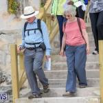 Bermuda National Trust Palm Sunday Walk, April 9 2017-82