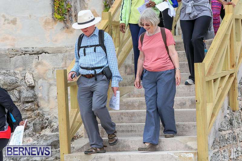 Bermuda-National-Trust-Palm-Sunday-Walk-April-9-2017-82