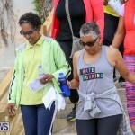 Bermuda National Trust Palm Sunday Walk, April 9 2017-83