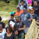 Bermuda National Trust Palm Sunday Walk, April 9 2017-85