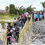 Bermuda National Trust Palm Sunday Walk, April 9 2017-86