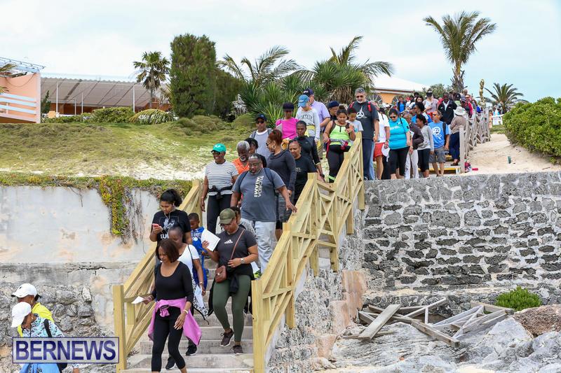 Bermuda-National-Trust-Palm-Sunday-Walk-April-9-2017-86