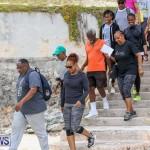 Bermuda National Trust Palm Sunday Walk, April 9 2017-88