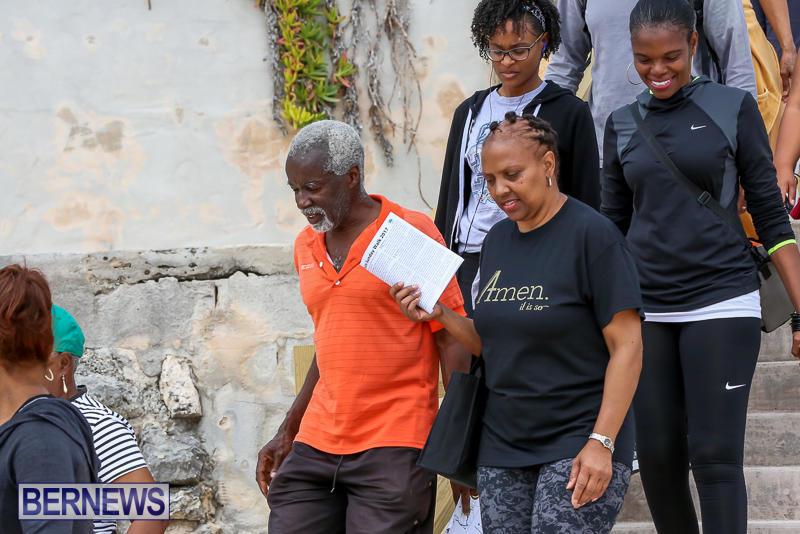 Bermuda-National-Trust-Palm-Sunday-Walk-April-9-2017-89