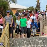 Bermuda National Trust Palm Sunday Walk, April 9 2017-9