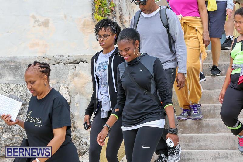 Bermuda-National-Trust-Palm-Sunday-Walk-April-9-2017-90