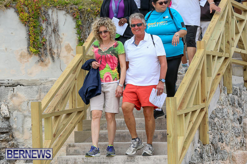 Bermuda-National-Trust-Palm-Sunday-Walk-April-9-2017-93