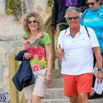Bermuda National Trust Palm Sunday Walk, April 9 2017-94