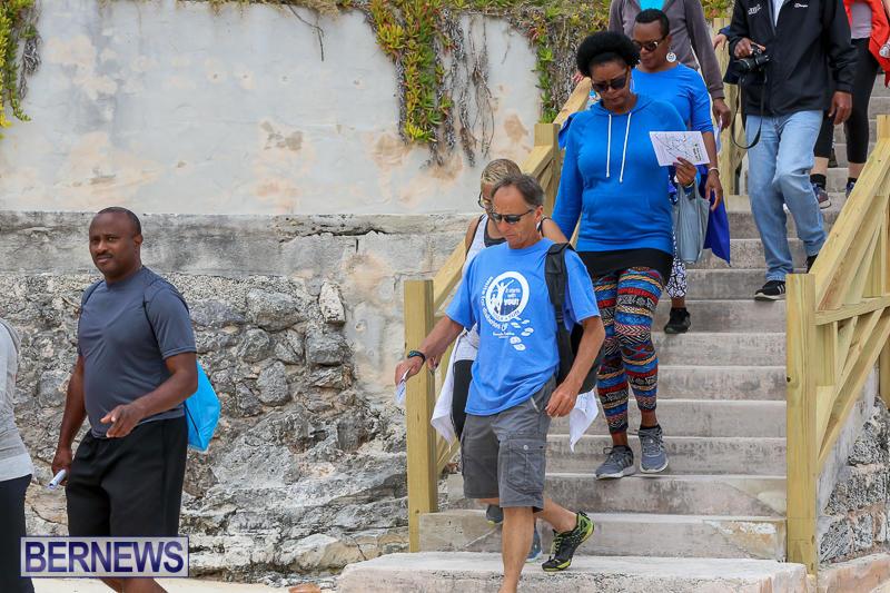 Bermuda-National-Trust-Palm-Sunday-Walk-April-9-2017-95