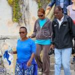 Bermuda National Trust Palm Sunday Walk, April 9 2017-96