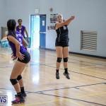 Bermuda Open Volleyball Tournament, April 29 2017-10