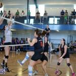 Bermuda Open Volleyball Tournament, April 29 2017-105