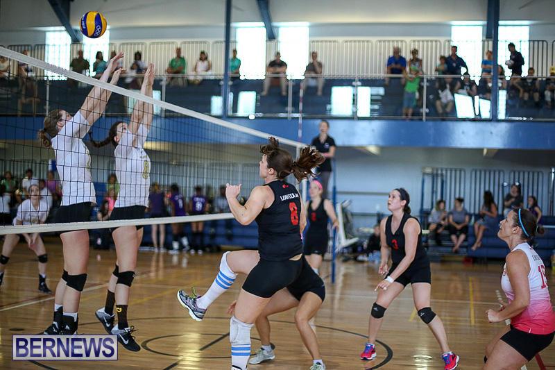 Bermuda-Open-Volleyball-Tournament-April-29-2017-105
