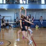 Bermuda Open Volleyball Tournament, April 29 2017-107
