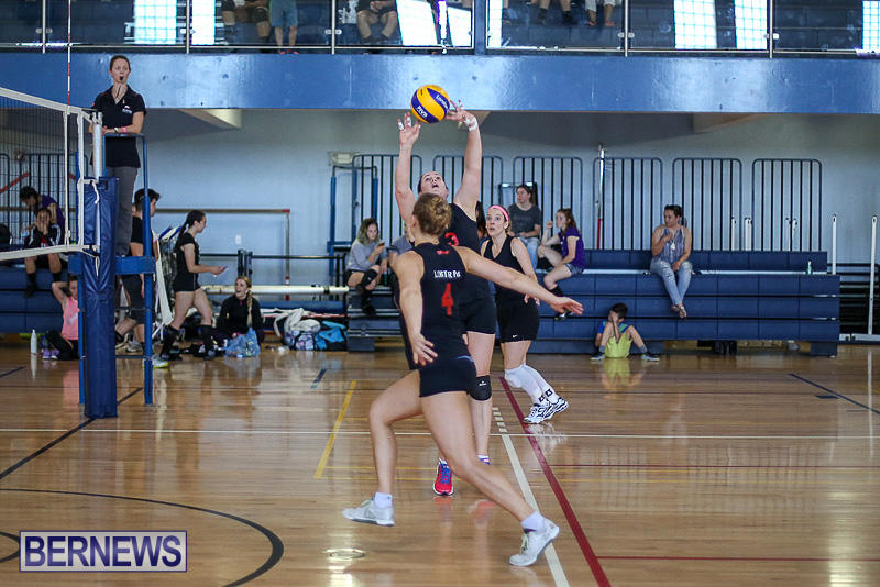 Bermuda-Open-Volleyball-Tournament-April-29-2017-107