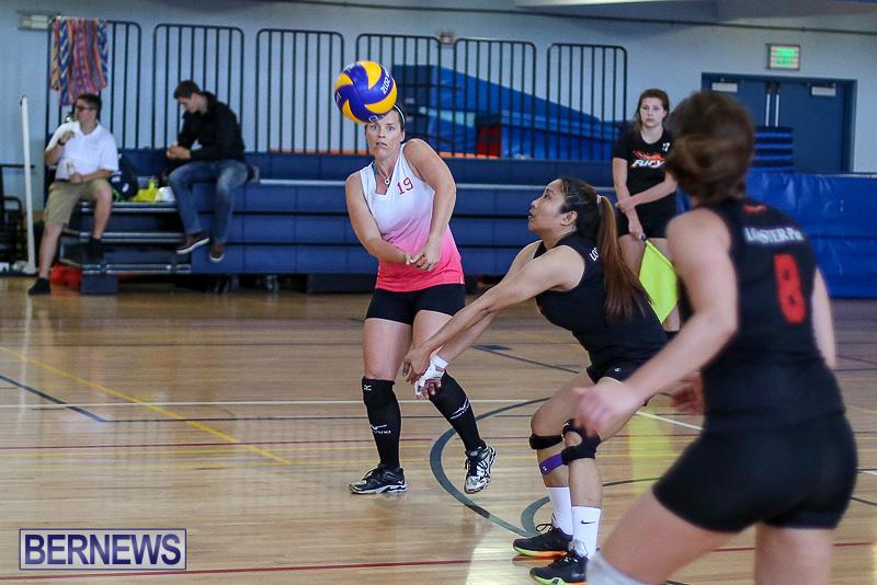 Bermuda-Open-Volleyball-Tournament-April-29-2017-112