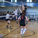 Bermuda Open Volleyball Tournament, April 29 2017-115