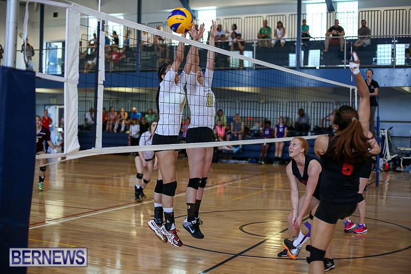Bermuda-Open-Volleyball-Tournament-April-29-2017-118