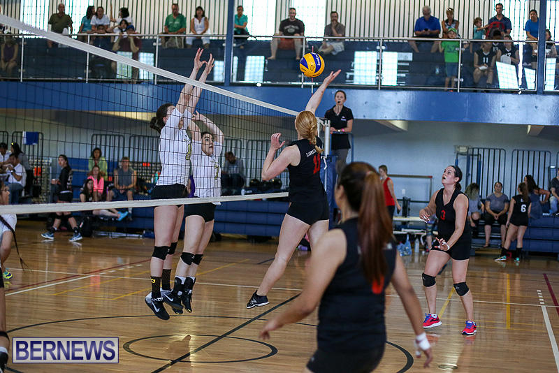 Bermuda-Open-Volleyball-Tournament-April-29-2017-120