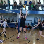 Bermuda Open Volleyball Tournament, April 29 2017-124