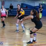 Bermuda Open Volleyball Tournament, April 29 2017-127