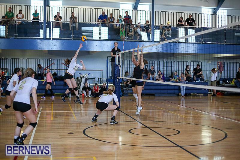 Bermuda-Open-Volleyball-Tournament-April-29-2017-133
