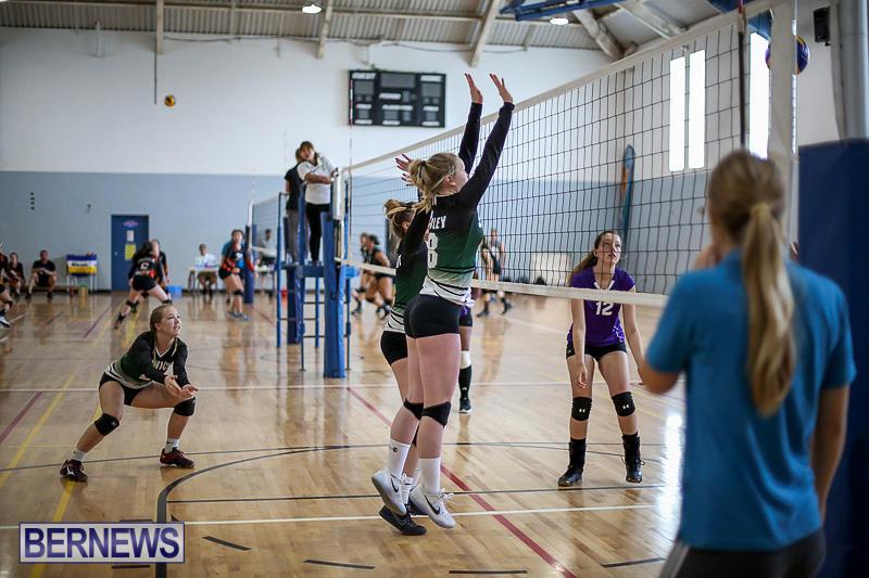 Bermuda-Open-Volleyball-Tournament-April-29-2017-21