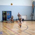 Bermuda Open Volleyball Tournament, April 29 2017-27