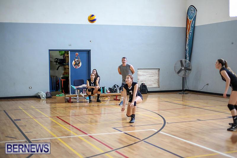 Bermuda-Open-Volleyball-Tournament-April-29-2017-27