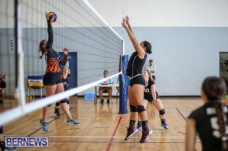 Bermuda-Open-Volleyball-Tournament-April-29-2017-29