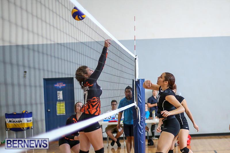 Bermuda-Open-Volleyball-Tournament-April-29-2017-38