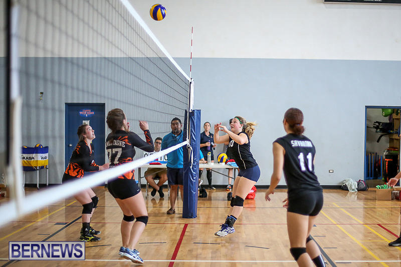 Bermuda-Open-Volleyball-Tournament-April-29-2017-44